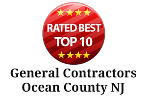 AJ Ryan Builders - General Contractor Ocean County NJ
